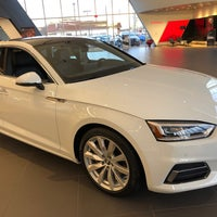 Cherry Hill Audi Tip From Visitors - Cherry hill audi
