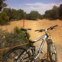 Photo taken at Kinsey Trail by Jack E. on 5/5/2013