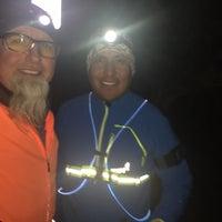 Photo taken at Kinsey Trail by Jack E. on 1/19/2017