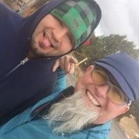 Photo taken at Kinsey Trail by Jack E. on 1/1/2017