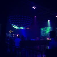 Photo taken at Confraria Club by Alexandre M. on 2/17/2013