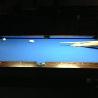 Photo taken at Big Daddy's Sports Bar And Billiards by Buddy G. on 12/25/2012