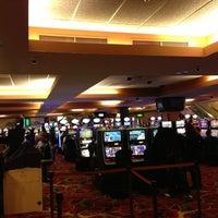 Photo taken at Lodge Casino by Buddy G. on 12/26/2012