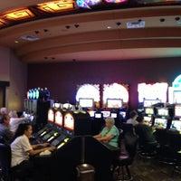 Photo taken at Desert Diamond Casino by Buddy G. on 5/11/2013