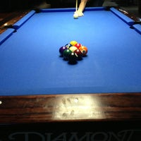 Photo taken at Big Daddy's Sports Bar And Billiards by Buddy G. on 12/27/2012