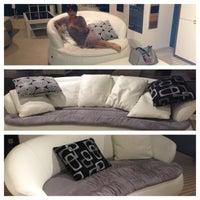 m bel h ffner 3 tips from 66 visitors. Black Bedroom Furniture Sets. Home Design Ideas