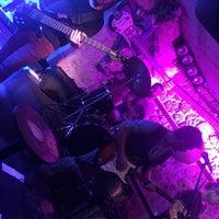 8/20/2018 tarihinde Bilal Ç.ziyaretçi tarafından The Goblin Bar'de çekilen fotoğraf