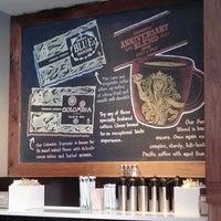 Photo taken at Starbucks by PRG.life C. on 9/17/2012