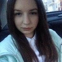 Photo taken at Кубанская by ANNA🐳 on 3/24/2016