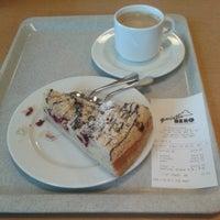 รูปภาพถ่ายที่ Restaurant Gmüetliberg โดย Patrick R. เมื่อ 4/7/2013