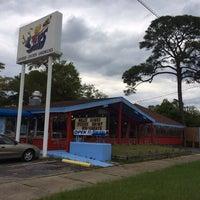 Restaurants Open Late Pensacola
