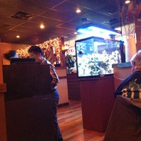 Photo taken at Katana Sushi by MSZWNY M. on 4/4/2013