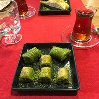 4/18/2017 tarihinde İlknur K.ziyaretçi tarafından Fıstıkzade Acıbadem'de çekilen fotoğraf