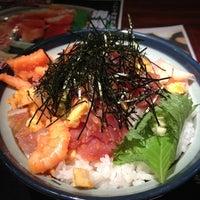 4/15/2013에 ヒトミ님이 はなの舞 新橋日比谷口店에서 찍은 사진