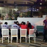 6/11/2014 tarihinde Sinan T.ziyaretçi tarafından Ataköy Çorbacısı'de çekilen fotoğraf