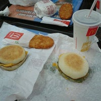 Photo taken at McDonald's by Sumit S. on 6/15/2013