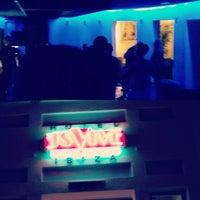 Photo taken at Hotel Es Vivé by DJ AMOROSO on 7/13/2015
