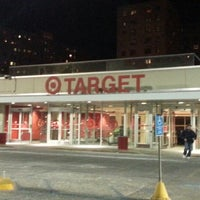Photo taken at Target by Jon S. on 1/8/2013