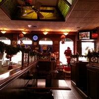 Photo taken at Step-In Restaurant by Jon S. on 12/27/2012