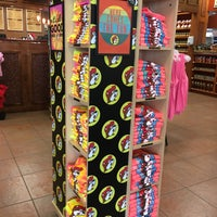 Photo taken at Buc-ee's by Brian T. on 6/22/2017