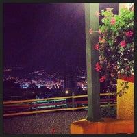 7/17/2013 tarihinde Jacky P.ziyaretçi tarafından Marmoleo'de çekilen fotoğraf