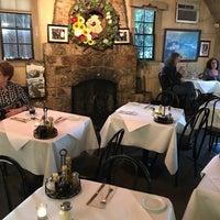 Photo taken at Cafe Citti by Edward C. on 8/24/2017