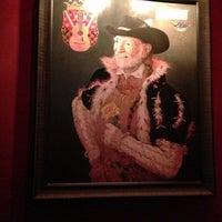 Снимок сделан в W Austin пользователем Jon P. 11/16/2012
