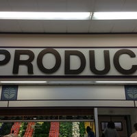 Photo taken at Produce At The Commisary by Larry P. on 2/12/2013
