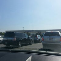 Photo taken at Costco Gasoline by Florence on 5/11/2013