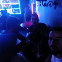 Photo taken at ısparta by Mehmet Z. on 10/30/2015