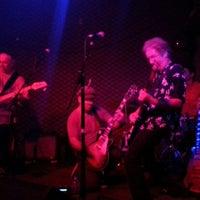 Photo taken at Boar Cross'n by Rick L. on 7/14/2013