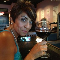 Photo taken at Grape Expectations by Steve L. on 6/15/2013
