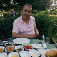 Photo taken at Şirinevler, Güllüoğlu by T.C. ALİ T. on 10/24/2015