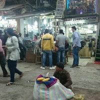 Gaffar Market Jugaad In Delhi