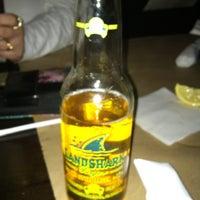 Photo taken at Afton Tavern by Beth M. on 2/2/2013