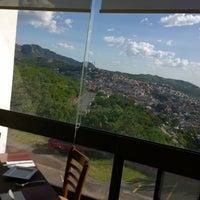 Foto tomada en Hotel Guanajuato por Roberto S. el 9/10/2016