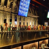 Photo taken at Yard House by Crispin B. on 7/20/2013