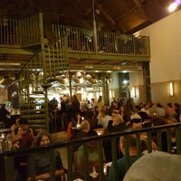Photo taken at Brouwerij Poesiat & Kater by Jesse v. on 3/21/2017