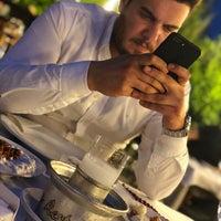 Photo taken at Günaydın Kasap & Steakhouse by Ulaş A. on 8/9/2018