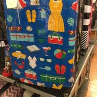 Photo taken at Walmart Supercentre by Telnaz on 12/29/2015
