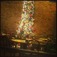 12/28/2013에 Steve B.님이 Plyler's Buffet & Family Restaurant에서 찍은 사진