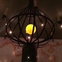 Photo taken at Havana Bar & Restaurant by Frosch O. on 10/4/2014