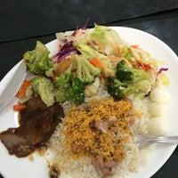 Foto tirada no(a) Melk Restaurante por Josii em 10/23/2014