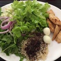 Photo taken at Restaurante Portal by Josii on 11/11/2015