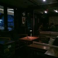 Photo taken at Café Sedona by Albert S. on 7/18/2015