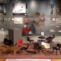 Photo taken at The California Museum by Niña on 10/10/2013