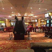 Photo taken at Rio Gambling Palace by Marko A. on 11/27/2012