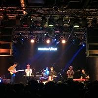 Photo taken at HanaTour V-Hall by Sunho M. on 1/16/2017