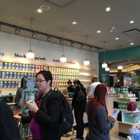 Photo taken at DAVIDsTEA by Tracy®  on 9/4/2016