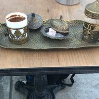 Foto tirada no(a) İstanbul Kitap Kafe por Ayşe ❤💕💖 Ö. em 4/27/2018